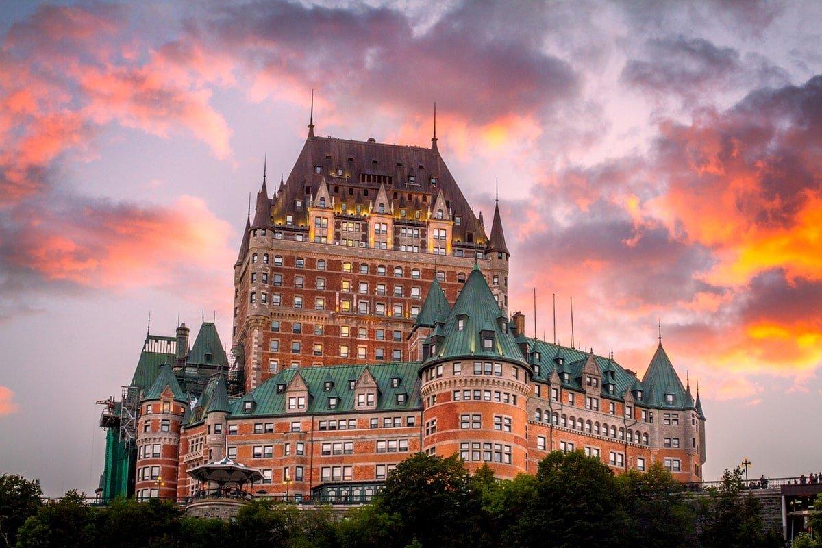large.Quebec-Immigratio-Levels-Increase-