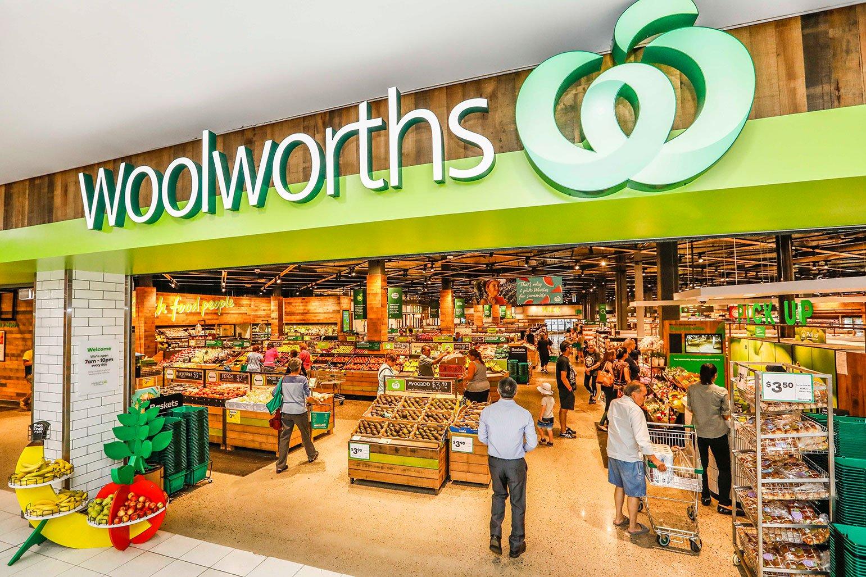large.Woolworths_MarrickvilleMetro-visa-