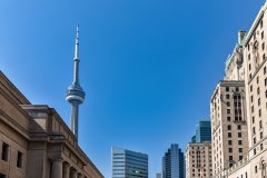 Ontario launches EOI system-visa-news-rospersonal-Mikhaylov-Evgeny-Matveevich-Immigration-Agent-Moscow.jpg