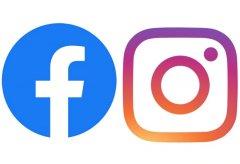 Facebook Inc-visa-news-rospersonal-Mikhaylov-Evgeny-Matveevich-Immigration-Agent-Moscow.jpg