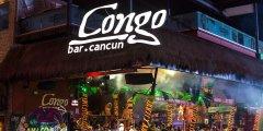 CancunNightlife_CongoBarç.jpg