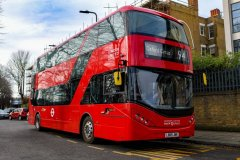 Drivers of London United buses-visa-news-rospersonal-Mikhaylov-Evgeny-Matveevich-Immigration-Agent-Moscow.jpg