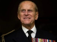 Prince Philip, Duke of Edinburgh-visa-news-rospersonal-Mikhaylov-Evgeny-Matveevich-Immigration-Agent-Moscow.jpg