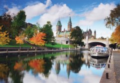 Canada-most-beautiful-places-visa-news-rospersonal-Mikhaylov-Evgeny-Matveevich-Immigration-Agent-Moscow.jpg