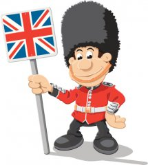 Работа учителем в UK, Ru  и вообще везде
