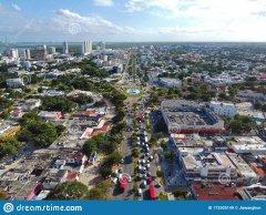 cancun-downtown-aerial-view-quintana-roo-mexico-cancun-downtown-aerial-view-cancun-quintana-roo-qr-mexico--visa-news-rospersonal-Mikhaylov-Evgeny-Matveevich-Immigration-Agent-Moscow.jpg
