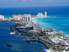 cancun3-visa-news-rospersonal-Mikhaylov-Evgeny-Matveevich-Immigration-Agent-Moscow.jpg