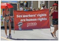 sex_workers.jpg