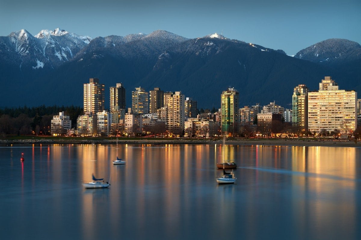 British Columbia issues large number of invitations in PNP-visa-news-rospersonal-Mikhaylov-Evgeny-Matveevich-Immigration-Agent-Moscow.jpg