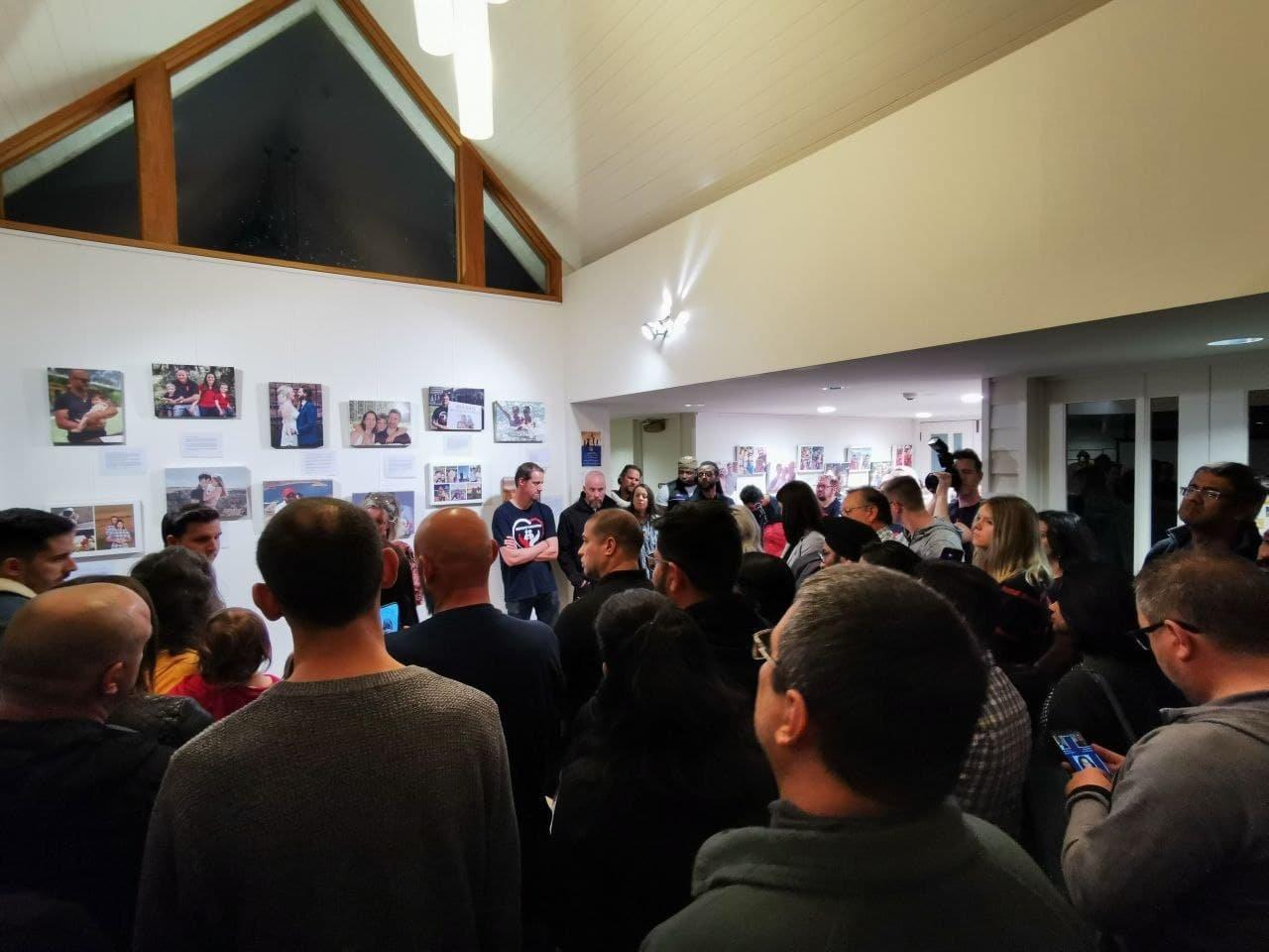 large.449401324_NZImmigration-visa-news-