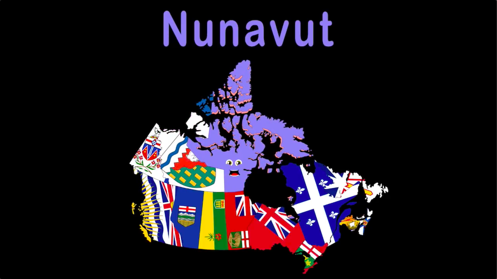 Nunavut_Territory-job-rospersonal-Mikhaylov-Evgeny-Matveevich-Immigration-Agent-Moscow-Moscow.png