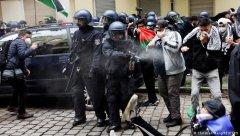Pro-Palestinian demonstrations-visa-news-rospersonal-Mikhaylov-Evgeny-Matveevich-Immigration-Agent-Moscow.jpeg