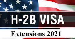 happy H-2B workers in US-visa-news-rospersonal-Mikhaylov-Evgeny-Matveevich-Immigration-Agent-Moscow.jpg