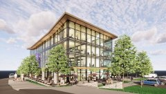 $45 million Research and Innovation hub planned for Queenstown-Tech-visa-news-rospersonal-Mikhaylov-Evgeny-Matveevich-Immigration-Agent-Moscow.jpg