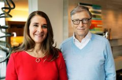 Microsoft founder Bill Gates is getting divorced-visa-news-rospersonal-Mikhaylov-Evgeny-Matveevich-Immigration-Agent-Moscow.jpg