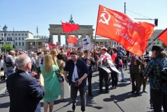 den-pobedy-9-maa-v-berline-Germany on Victory Day-visa-news-rospersonal-Mikhaylov-Evgeny-Matveevich-Immigration-Agent-Moscow.jpg