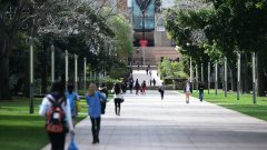 University of New South Wales (UNSW) in Sydney-visa-news-rospersonal-Mikhaylov-Evgeny-Matveevich-Immigration-Agent-Moscow.jpeg