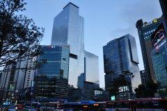 Samsung Electronics Co Ltd-visa-news-rospersonal-Mikhaylov-Evgeny-Matveevich-Immigration-Agent-Moscow.jpeg