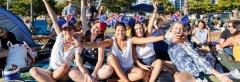Australia cultural diversity-visa-news-rospersonal-Mikhaylov-Evgeny-Matveevich-Immigration-Agent-Moscow.jpg
