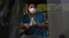 Batra Hospital in South Delhi.jpg