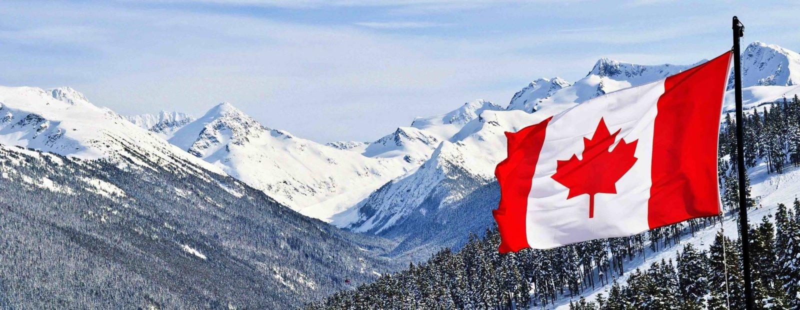 large.479360504_Canada-ImmigrationRefuge