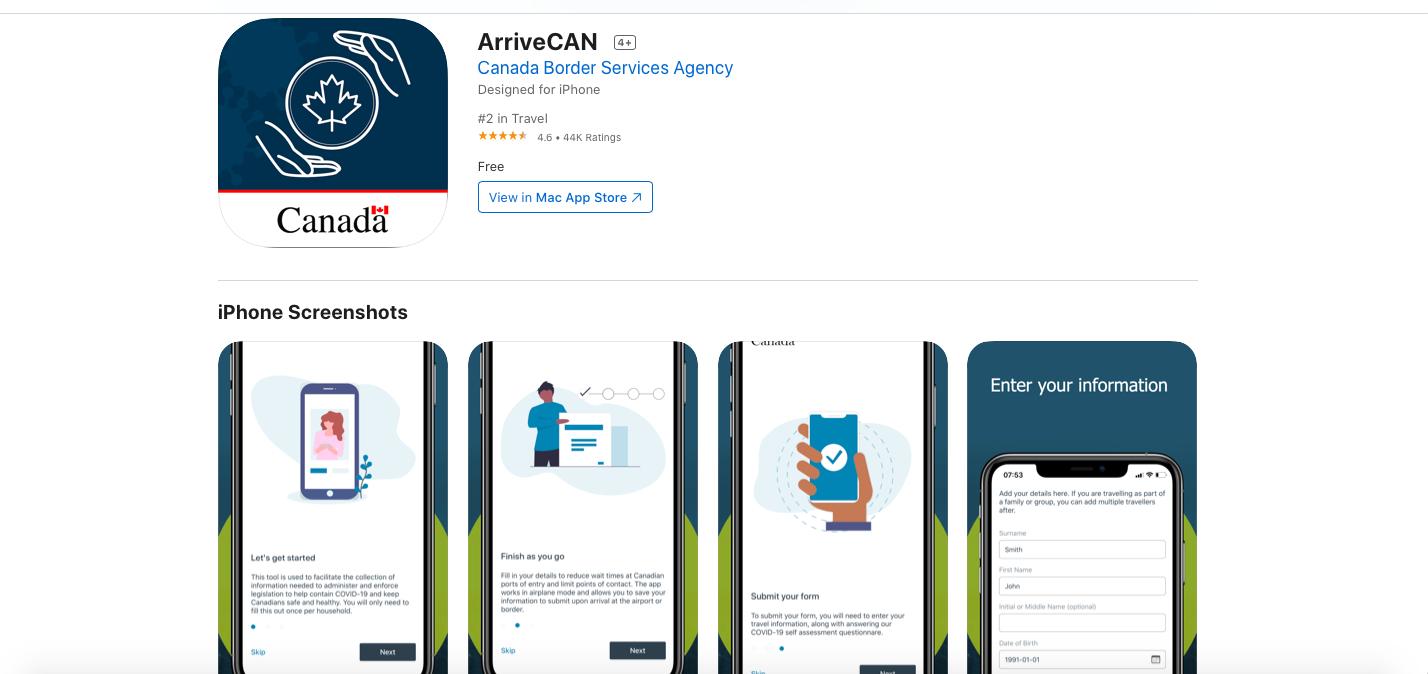large.ArriveCAN-canada-visa-news-rospers