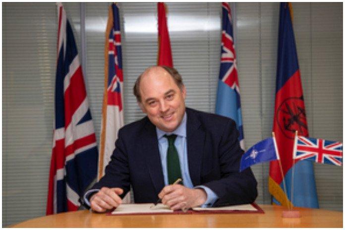 large.British-Defense-Secretary-Ben-Wall
