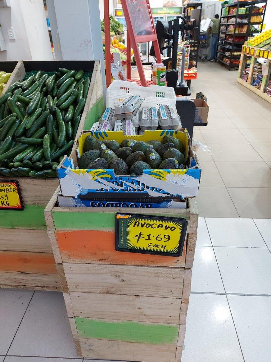 Sydney_food_prices-visa-news-rospersonal-Mikhaylov-Evgeny-Matveevich-Immigration-Agent-Moscow5.jpg