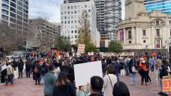 march of immigrants took place in Oakland-visa-news-rospersonal-Mikhaylov-Evgeny-Matveevich-Immigration-Agent-Moscow.jpg