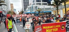 march of immigrants took place in Oakland-visa-news-rospersonal-Mikhaylov-Evgeny-Matveevich-Immigration-Agent-Moscow .jpg