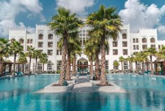 Best Hotels In Doha, Qatar-visa-news-rospersonal-Mikhaylov-Evgeny-Matveevich-Immigration-Agent-Moscow.jpg