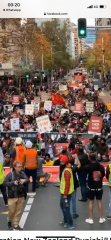 march of immigrants took place in Oakland-visa-news-rospersonal-Mikhaylov-Evgeny-Matveevich-Immigration-Agent-Moscow1.jpg