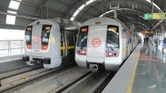 Delhi Metro-visa-news-rospersonal-Mikhaylov-Evgeny-Matveevich-Immigration-Agent-Moscow.jpeg