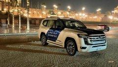 Dubai Police Department and Abu Dhabi Police-visa-news-rospersonal-Mikhaylov-Evgeny-Matveevich-Immigration-Agent-Moscow.jpg