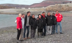 Nunavut_IRCC-job-rospersonal-Mikhaylov-Evgeny-Matveevich-Immigration-Agent-Moscow-Moscow.png