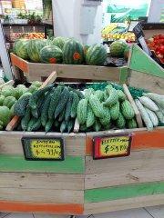 Sydney_food_prices-visa-news-rospersonal-Mikhaylov-Evgeny-Matveevich-Immigration-Agent-Moscow3.jpg