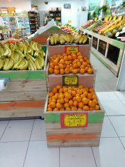 Sydney_food_prices-visa-news-rospersonal-Mikhaylov-Evgeny-Matveevich-Immigration-Agent-Moscow6.jpg