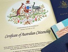 australian-passport--visa-news-rospersonal-Mikhaylov-Evgeny-Matveevich-Immigration-Agent-Moscow.jpg