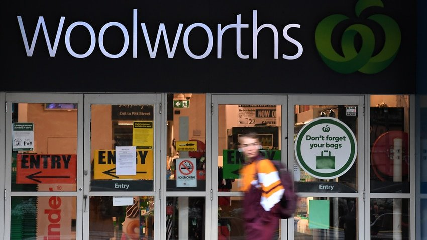 Woolworths supermarket in Sydney-Australia-visa-news-rospersonal-Mikhaylov-Evgeny-Matveevich-Immigration-Agent-Moscow.jpeg