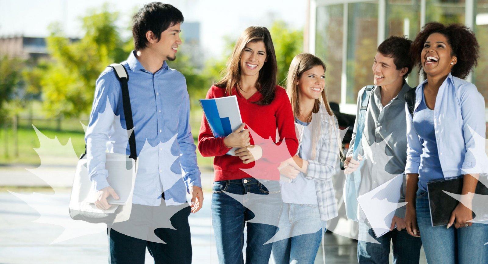 large.Student-News-IRCC-expands-Student-