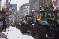 farmers are protesting against government-visa-news-rospersonal-Mikhaylov-Evgeny-Matveevich-Immigration-Agent-Moscow.jpg
