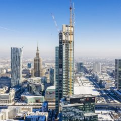 Warsaw has become a city of skyscrapers-visa-news-rospersonal-Mikhaylov-Evgeny-Matveevich-Immigration-Agent-Moscow.jpg
