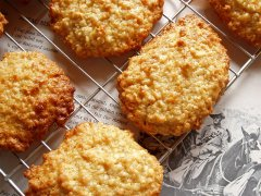 NZ food-ANZAC-biscuit-visa-news-rospersonal-Mikhaylov-Evgeny-Matveevich-Immigration-Agent-Moscow.jpg