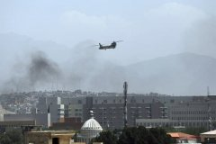 US troops are conducting rescue and evacuation operations throughout Kabul.jpg