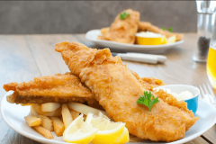 new-zealand-fish-and-chips-visa-news-rospersonal-Mikhaylov-Evgeny-Matveevich-Immigration-Agent-Moscow.png