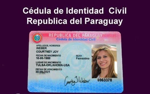 large.Cedula-Paraguay-visa-news-rosperso