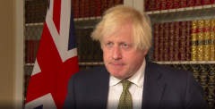 Boris Johnson says he will %22shift heaven and earth%22 to help people leave Kabul-visa-news-rospersonal-Mikhaylov-Evgeny-Matveevich-Immigration-Agent-Moscow.png