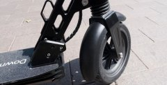 Helsinki, rental of electric scooters will stop on weekends at night - from midnight to five in the morning-visa-news-rospersonal-Mikhaylov-Evgeny-Matveevich-Immigration-Agent-Moscow.jpg