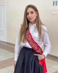 Школьницы-выпускницы-девочки-чулочки-бантики 21.jpg