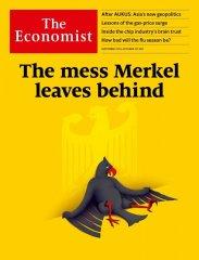 Angela Merkel's last week as chancellor.-visa-news-rospersonal-Mikhaylov-Evgeny-Matveevich-Immigration-Agent-Moscow.jpg